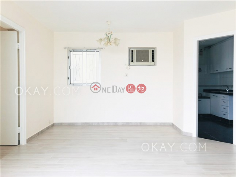 HK$ 33,500/ month, South Horizons Phase 2, Yee Ngar Court Block 9 Southern District, Luxurious 3 bedroom on high floor | Rental