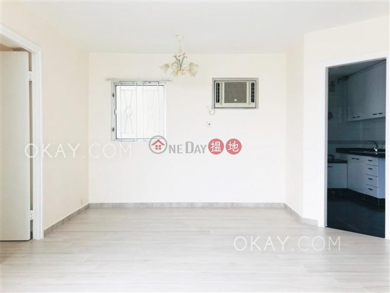 HK$ 33,500/ 月|海怡半島2期怡雅閣(9座)-南區3房2廁,實用率高,極高層,星級會所《海怡半島2期怡雅閣(9座)出租單位》