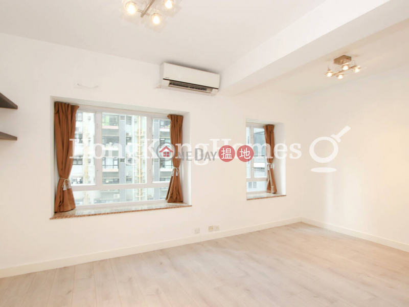 1 Bed Unit for Rent at Maxluck Court, Maxluck Court 美樂閣 Rental Listings   Western District (Proway-LID84835R)