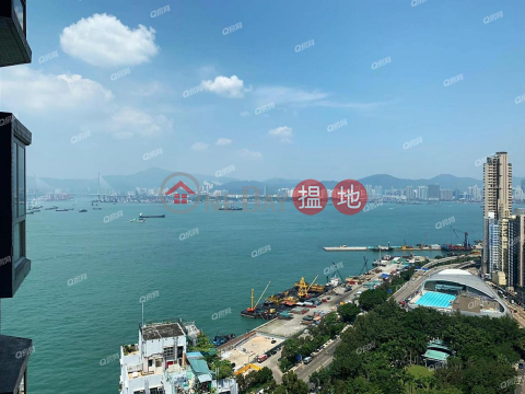 Harbour View Garden Tower3 | 2 bedroom Flat for Rent|Harbour View Garden Tower3(Harbour View Garden Tower3)Rental Listings (XGGD647200279)_0