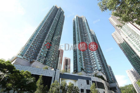 Tower 4 Phase 1 Metro City | 2 bedroom High Floor Flat for Sale|Tower 4 Phase 1 Metro City(Tower 4 Phase 1 Metro City)Sales Listings (QFANG-S94219)_0
