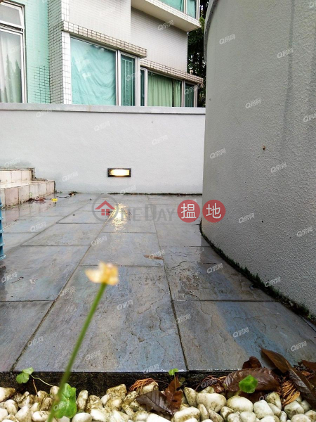 HK$ 16,000/ month Sereno Verde Block 9, Yuen Long | Sereno Verde Block 9 | 2 bedroom Low Floor Flat for Rent