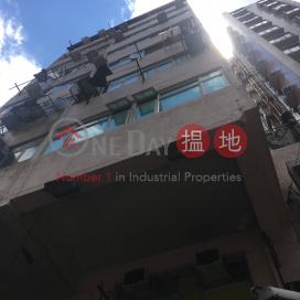 251 Castle Peak Road,Cheung Sha Wan, Kowloon