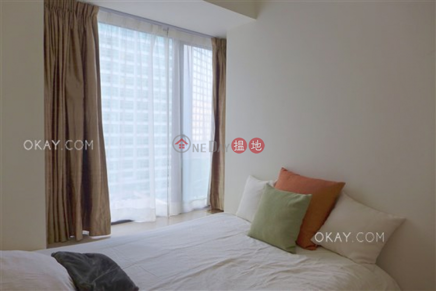 Unique 1 bedroom with balcony | Rental | 38 Haven Street | Wan Chai District | Hong Kong, Rental HK$ 25,000/ month