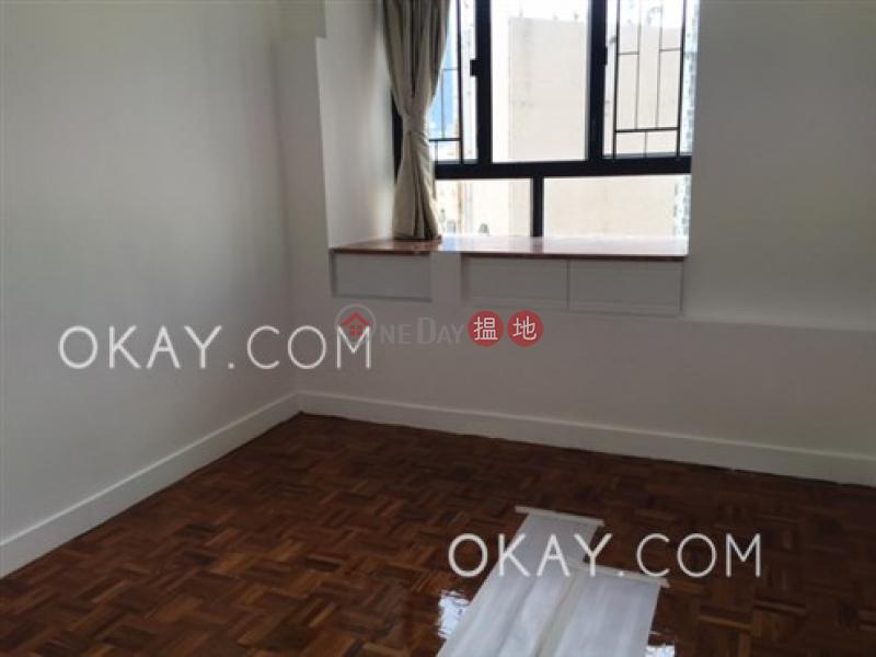 3房2廁,實用率高,可養寵物《光明臺出售單位》-5-7大坑道 | 灣仔區|香港出售HK$ 1,900萬