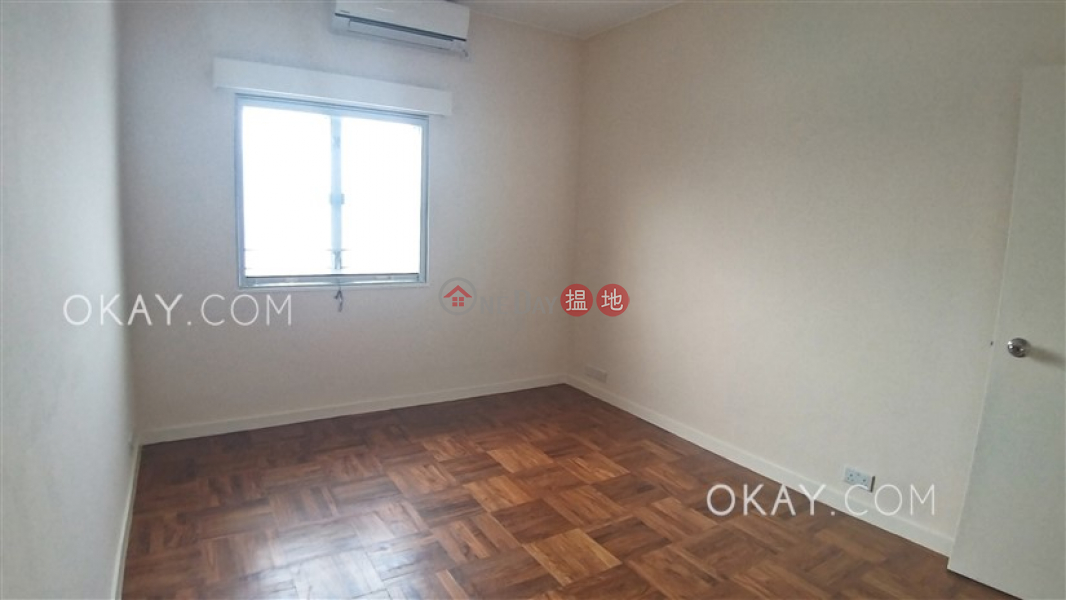 Beautiful house with balcony & parking   Rental 30 Cape Road   Southern District, Hong Kong   Rental   HK$ 64,000/ month