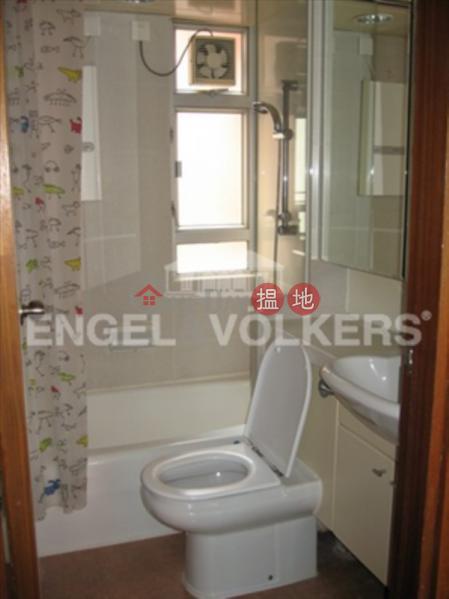 HK$ 1,088萬|英華閣|西區|西營盤兩房一廳筍盤出售|住宅單位
