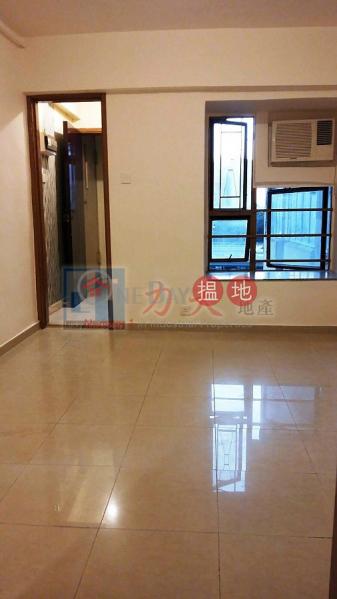 富昌大廈中層|住宅|出租樓盤|HK$ 9,800/ 月