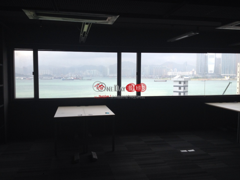 Property Search Hong Kong | OneDay | Office / Commercial Property, Rental Listings | SI TOI COMM BLDG