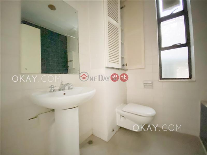 赤柱村道28號低層住宅-出租樓盤HK$ 48,000/ 月