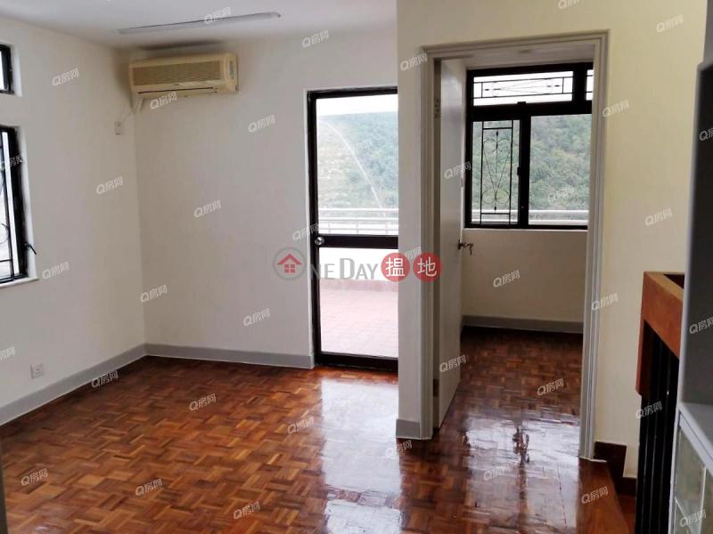 Heng Fa Chuen Block 16   2 bedroom High Floor Flat for Rent, 100 Shing Tai Road   Eastern District   Hong Kong   Rental   HK$ 30,000/ month