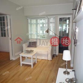 Million City   1 bedroom Low Floor Flat for Sale Million City(Million City)Sales Listings (XGGD731500044)_0