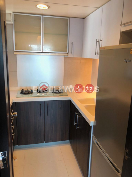 Casa Bella Please Select Residential Rental Listings | HK$ 40,000/ month
