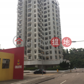 Heng Fa Chuen Block 15|杏花邨15座