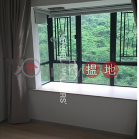 2 Bedroom Flat for Sale in Discovery Bay|Lantau IslandDiscovery Bay, Phase 5 Greenvale Village, Greenwood Court (Block 7)(Discovery Bay, Phase 5 Greenvale Village, Greenwood Court (Block 7))Sales Listings (EVHK27279)_0