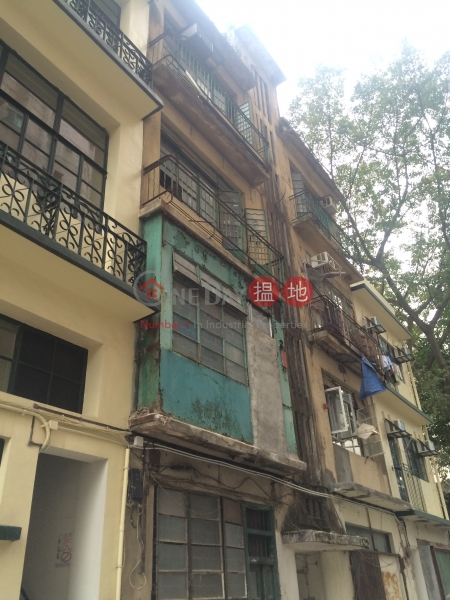No 10 Wing Lee Street (No 10 Wing Lee Street) Soho|搵地(OneDay)(1)