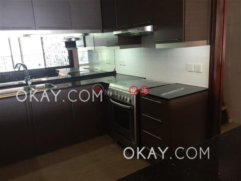 香港搵樓|租樓|二手盤|買樓| 搵地 | 住宅-出租樓盤|開放式,極高層,可養寵物《海殿大廈出租單位》
