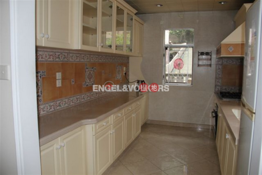 4 Bedroom Luxury Flat for Rent in Mid Levels West | 3 Kotewall Road | Western District, Hong Kong Rental, HK$ 86,000/ month