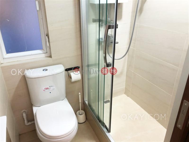 HK$ 26,000/ 月成和道29號灣仔區|1房1廁《成和道29號出租單位》