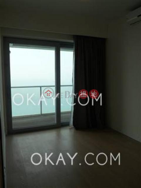 Beautiful 5 bed on high floor with sea views & balcony | Rental|Phase 4 Bel-Air On The Peak Residence Bel-Air(Phase 4 Bel-Air On The Peak Residence Bel-Air)Rental Listings (OKAY-R53550)_0
