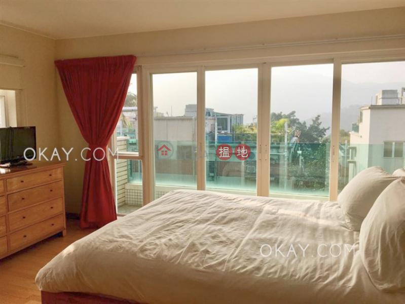 4房3廁,露台,獨立屋《界咸村出售單位》-蠔涌路   西貢-香港出售 HK$ 1,650萬