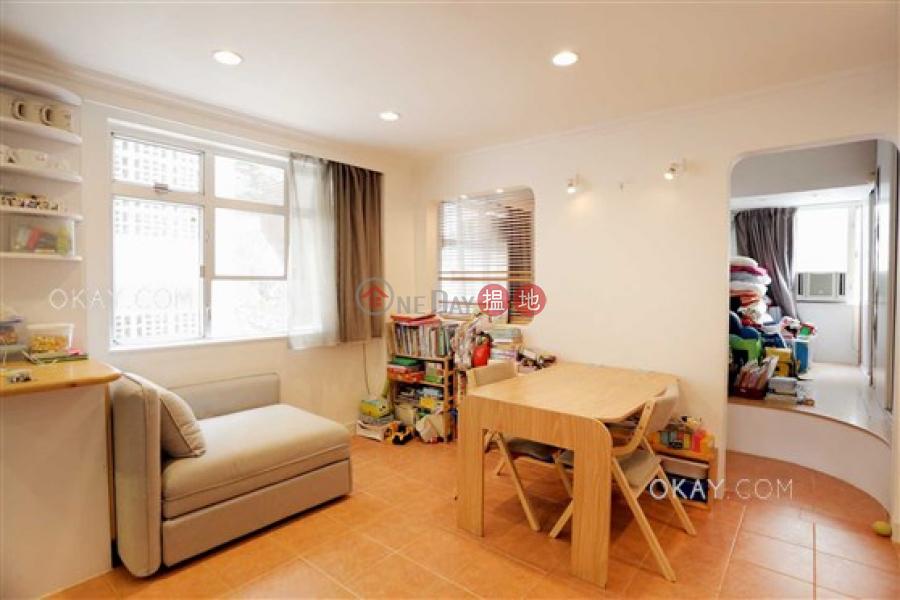 香港搵樓|租樓|二手盤|買樓| 搵地 | 住宅出售樓盤|1房1廁《晉源街15號出售單位》