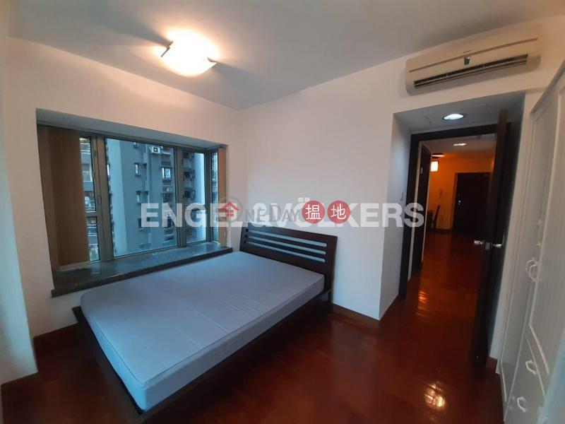 HK$ 32,000/ month | Casa Bella Central District 2 Bedroom Flat for Rent in Soho
