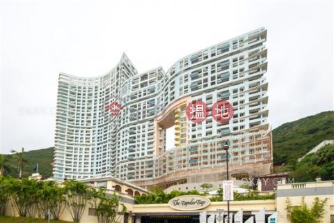 Beautiful 3 bedroom with sea views, balcony | Rental|Block 1 ( De Ricou) The Repulse Bay(Block 1 ( De Ricou) The Repulse Bay)Rental Listings (OKAY-R35573)_0