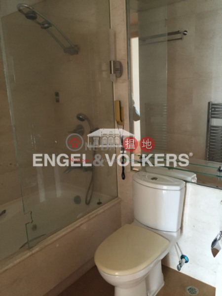 4 Bedroom Luxury Flat for Sale in Cyberport, 68 Bel-air Ave | Southern District Hong Kong, Sales HK$ 48M