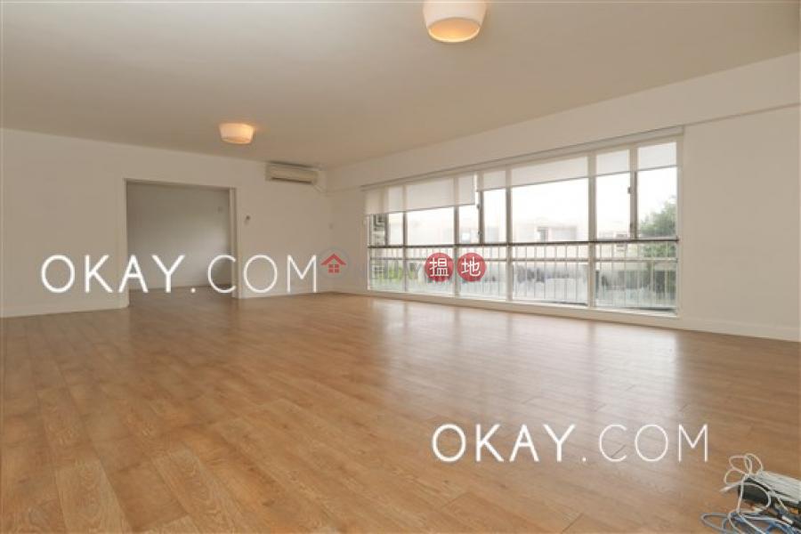 Efficient 4 bedroom with sea views & parking | Rental | Burnside Estate 濱景園 Rental Listings