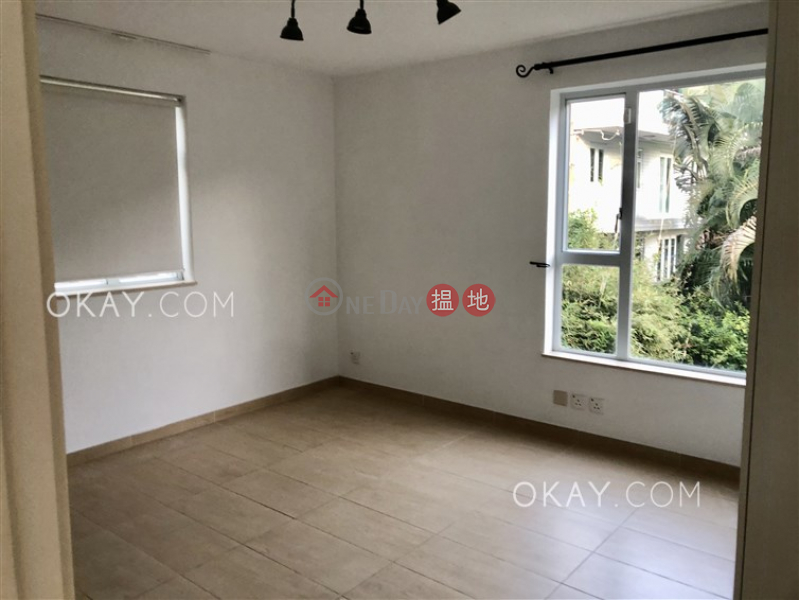 Lovely house in Clearwater Bay | Rental, Mau Po Village 茅莆村 Rental Listings | Sai Kung (OKAY-R296114)