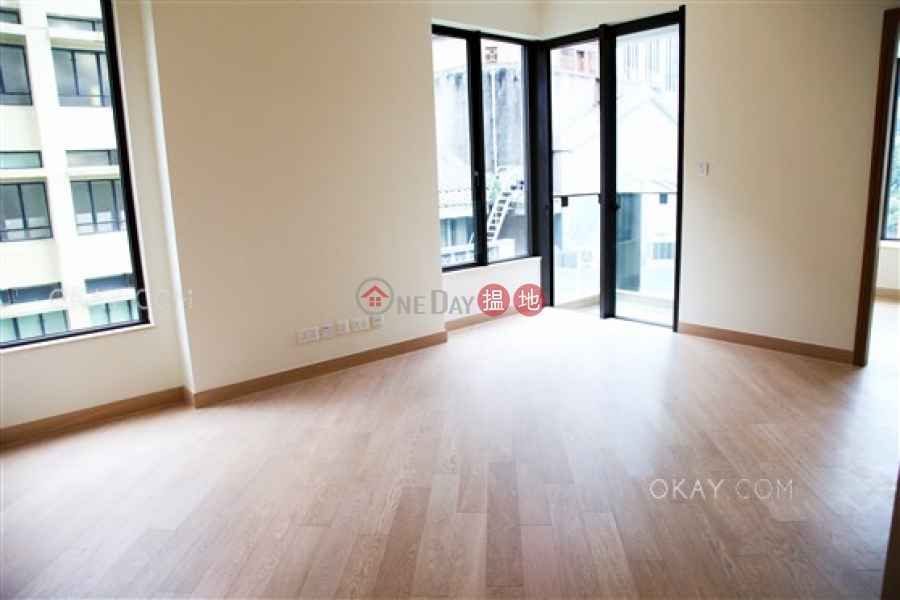 香港搵樓|租樓|二手盤|買樓| 搵地 | 住宅出租樓盤|2房1廁,星級會所《曦巒出租單位》