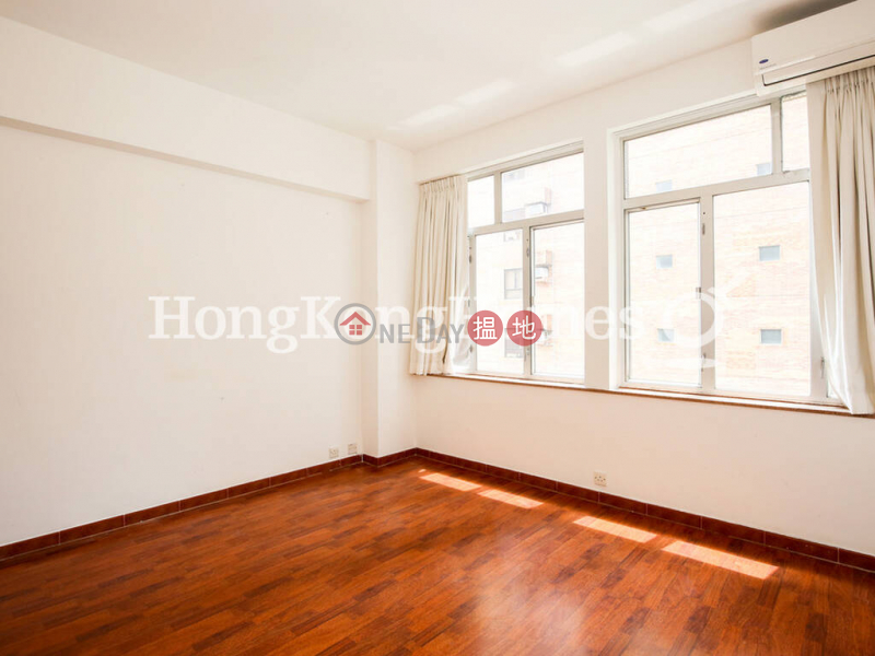 1a Robinson Road Unknown   Residential Rental Listings   HK$ 65,000/ month