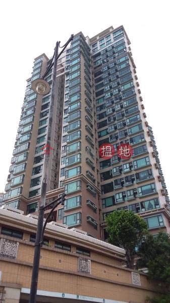 珀麗灣 2期 2座 (Park Island Phase 2 Tower 2) 馬灣|搵地(OneDay)(2)
