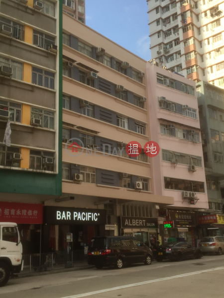 31-33 Fung Tak Road (31-33 Fung Tak Road) Tsz Wan Shan|搵地(OneDay)(1)