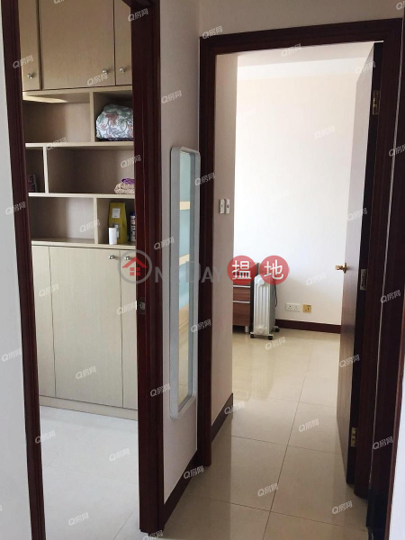 The Merton | 2 bedroom Mid Floor Flat for Rent | 38 New Praya Kennedy Town | Western District | Hong Kong | Rental, HK$ 33,000/ month