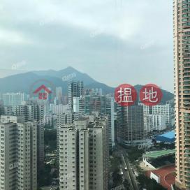 高層兩房,遠眺蒼翠山巒《藍灣半島 3座租盤》|藍灣半島 3座(Tower 3 Island Resort)出租樓盤 (XGGD737701045)_0