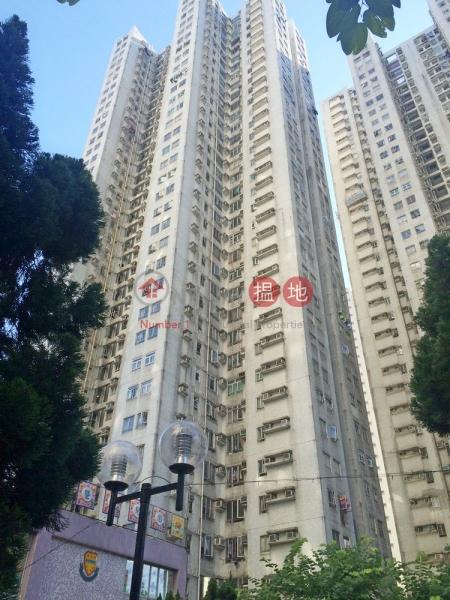 Block 6 Tsui Ning Garden (Block 6 Tsui Ning Garden) Tuen Mun|搵地(OneDay)(4)