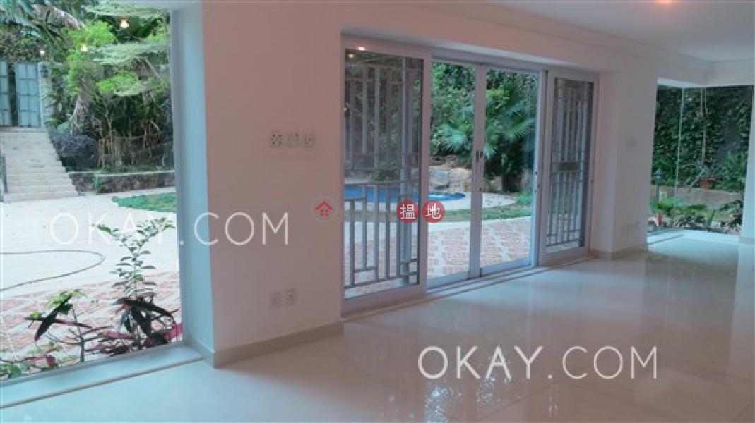 禾塘崗村屋|未知住宅|出租樓盤|HK$ 80,000/ 月