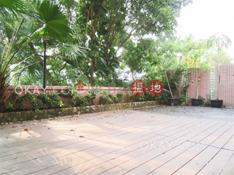 Efficient 4 bedroom with parking | Rental|Kui Yuen(Kui Yuen)Rental Listings (OKAY-R41831)_0
