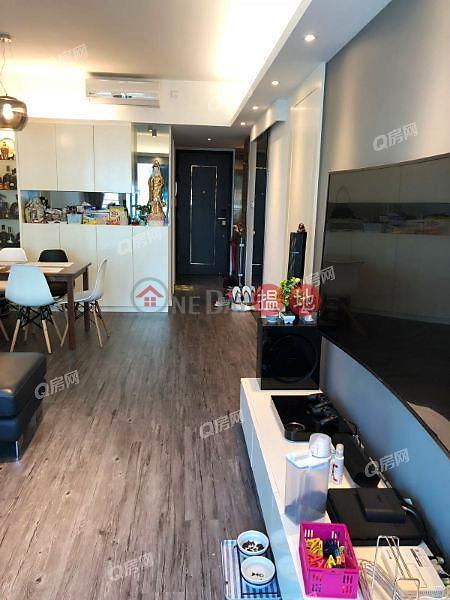 Diamond (Tower 1) Phase 3a Hemera Lohas Park | 3 bedroom Low Floor Flat for Sale | 1 Lohas Park Road | Sai Kung | Hong Kong | Sales, HK$ 12M