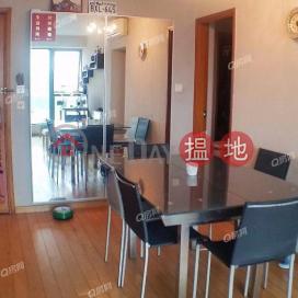 Tower 2 Island Resort | 3 bedroom High Floor Flat for Rent|Tower 2 Island Resort(Tower 2 Island Resort)Rental Listings (XGGD737700443)_3