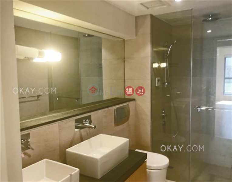 Charming 2 bedroom with parking | Rental | 33 Consort Rise | Western District Hong Kong | Rental | HK$ 50,000/ month