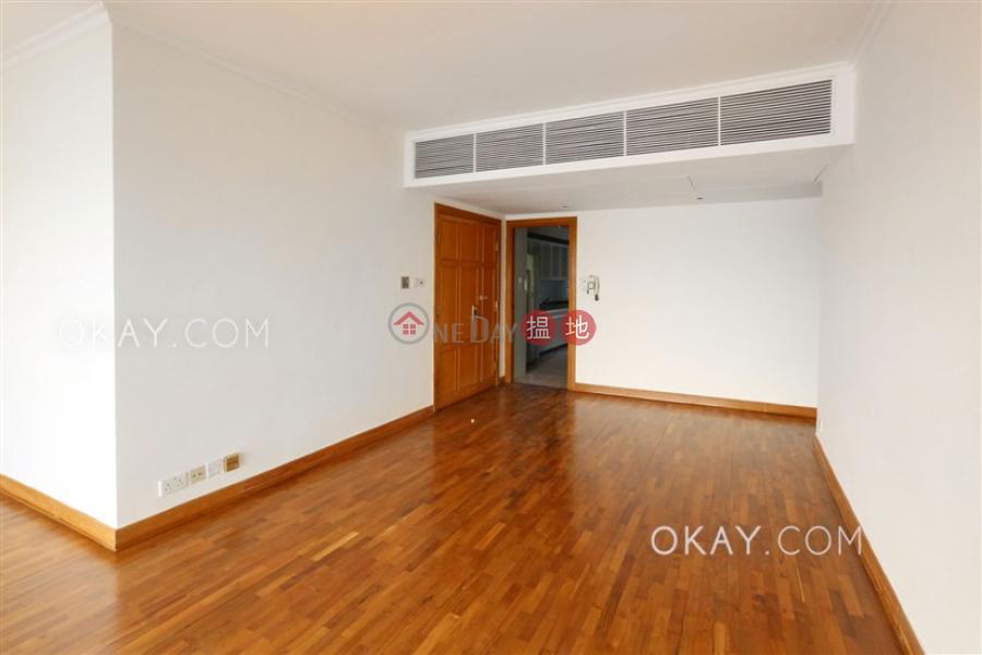 HK$ 62,000/ 月|浪琴園|南區|4房2廁,實用率高,星級會所,可養寵物《浪琴園出租單位》