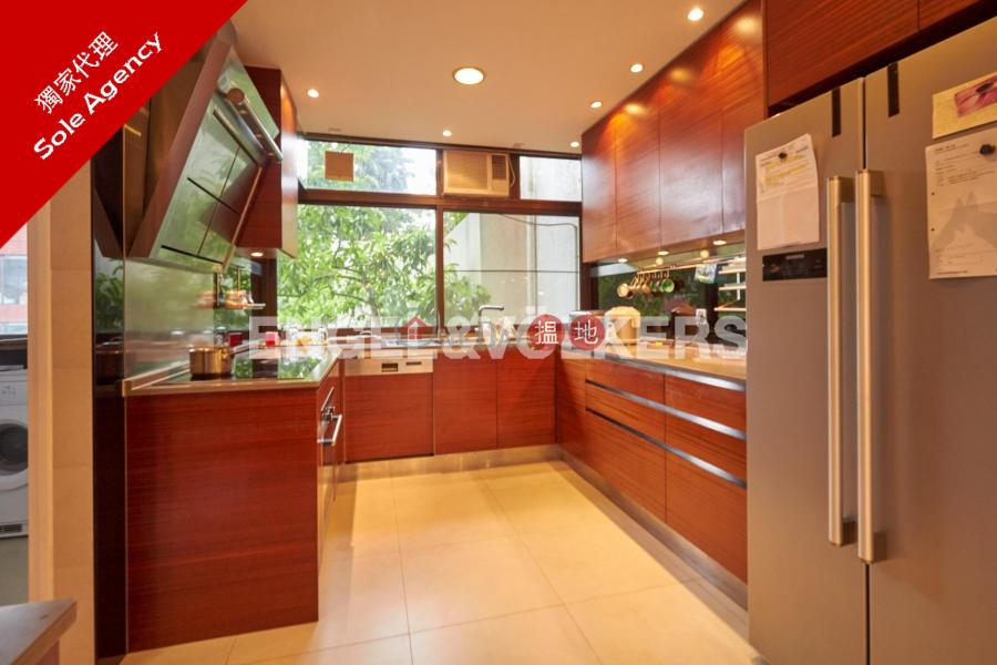 4 Bedroom Luxury Flat for Sale in Stanley, 42 Stanley Village Road | Southern District | Hong Kong, Sales | HK$ 100M