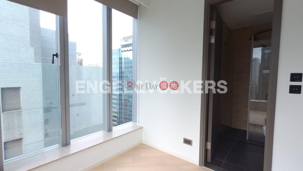HK$ 27,500/ month Artisan House Western District | 1 Bed Flat for Rent in Sai Ying Pun