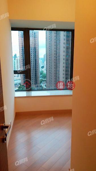 Grand Yoho Phase1 Tower 2 | 2 bedroom Mid Floor Flat for Rent | Grand Yoho Phase1 Tower 2 Grand Yoho 1期2座 Rental Listings