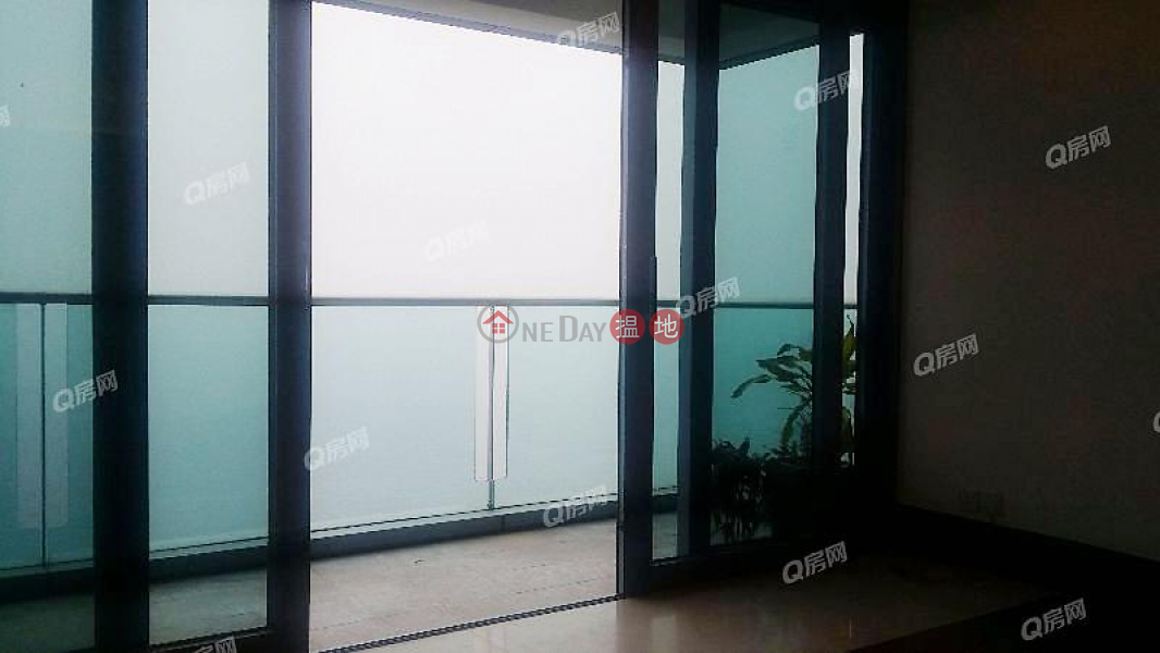 Phase 1 Residence Bel-Air | 3 bedroom High Floor Flat for Sale 28 Bel-air Ave | Southern District Hong Kong Sales | HK$ 46M