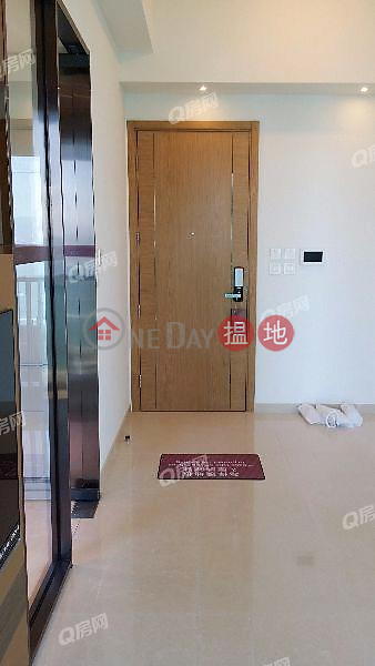 HK$ 38,000/ month, Imperial Kennedy | Western District | Imperial Kennedy | 2 bedroom High Floor Flat for Rent