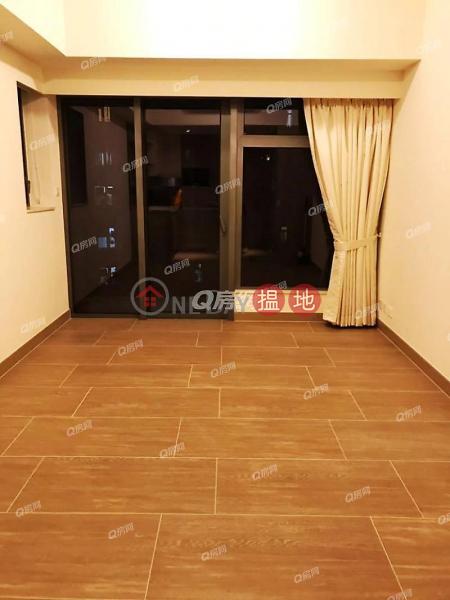 HK$ 15,000/ 月形薈1A座 東區-交通方便,新樓靚裝形薈1A座租盤
